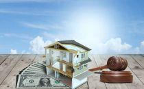美法院:诺基亚中兴未侵犯InterDigital专利