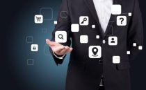 云服务释放物联网潜力,巨头出击产业互联网新风口
