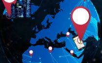 中国电信低调成立天翼物联科技公司背后:高调的物联网野心