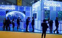 多少钱能让用户放弃Facebook?研究发现:1000美元