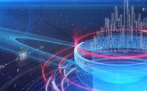 我国探索建立民航安全大数据中心