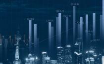工信部发布2018年11月份通信业经济运行情况:电信收入日均35.87亿元