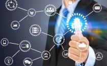 人工智能发展或增加个人医疗隐私被侵犯风险