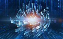 麦肯锡:解密全球金融科技十大趋势