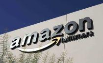 亚马逊以近2亿美元收购以色列云数据恢复公司