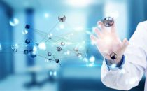 首发丨德琪医药完成1.2亿美元B轮融资,打造肿瘤原研新药开发平台