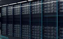 数据中心降温 2019年服务器存储器进入库存调整