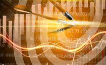 泰豪中标亚洲最大数据中心项目