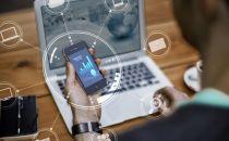 大数据爆发:联通大数据开解金融科技发展