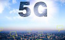 """5G商用落地,助力""""万亿级市场""""发展"""