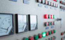 电力和能源监测的下一阶段