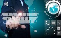 宝信软件:合资设立武钢大数据产业园 IDC向全国布局