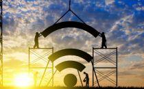 中法共建梦想小镇 应用物联网优化能源、环境管理