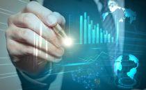 央企获2018年国家科技技术奖励98项 占比超4成