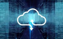 企业云成本浪费高达30%!行云管家、Cloudyn等厂商给出解决方案