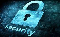 云存储服务商MEGA泄露87GB数据 含7.7亿个邮箱