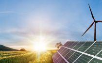 谷歌将为田纳西州和阿拉巴马州的新数据中心购买413兆瓦的太阳能