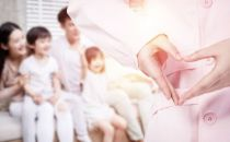 中国妇儿医院、诊所将迎来大洗牌?