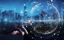 互联网3.0趋势预测:数据隐私成烫手山芋,机器学习或存泡沫