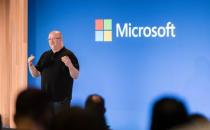 微软CTO:了解人工智能 才能算得上知识渊博