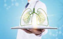 绿叶制药与阿斯利康强强联手,国内心血管创新药规范集中发展