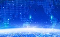 Oracle公司根据2018年的扩张承诺在多伦多开通运营新的数据中心