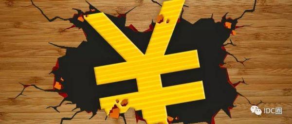 http://www.reviewcode.cn/yunweiguanli/27300.html