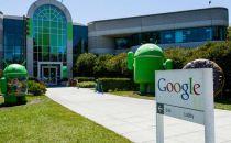 谷歌违反通用数据保护条例遭法国当局罚款5000万欧元