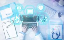 国家药监局发布药品医疗器械境外检查管理规定