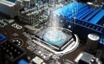 工业互联网或达万亿级规模 安全问题如何保障?