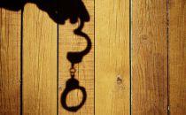 外交部:强烈敦促美方撤销对孟晚舟的逮捕令
