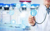 医疗保健:2018年美国FDA药品审评分析 荐8股
