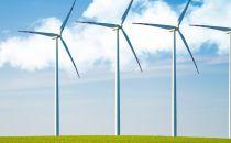 京瓷下一步:100%再生能源数据中心