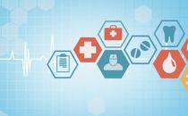 贺兰县:互联网+医疗提升基层医疗服务水平