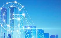 5G技术研发试验第三阶段总结:新增2.6GHz频段与3.5GHz测试情况一致
