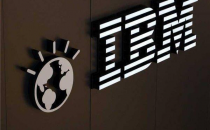 IBM业绩良好促股价上涨10% 多数分析师给出中性评级