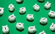 美国多家大银行泄露大量贷款文件:数量有2400多万份