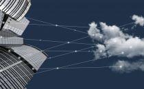 大数据赋能金融,宁波银行携数澜打造实时数据平台