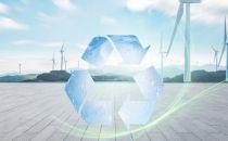 Google:亚洲首宗再生能源交易 数据中心用电迈向无碳