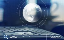 百度搜索引擎还活着,但全球市占率仅1%