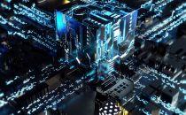 """5G与VR如影随形 芯片厂商为VR""""加把火"""""""