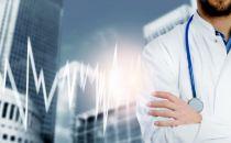 智慧医疗待起飞,尚需标准统一整合平台
