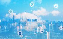 这家巨头市值缩水三千亿,AI和物联网能否撑起小米未来?