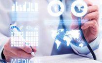 """创业软件又一新动作,互补式合作助力""""互联网+健康"""""""