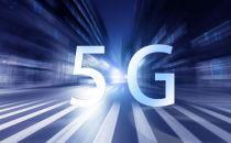 华为全球30个5G合同打脸美国 华为:5G和AI我是全球第一