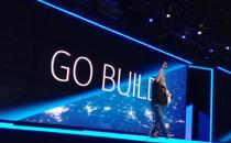 "AWS宣布开源Neo-AI,为争夺云业务与微软走同一条""捷径"""
