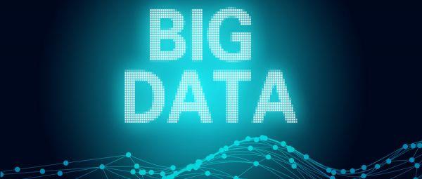 牵头抓好数字长三角,浙江拟建推进长三角一体化大数据中心-网上购物