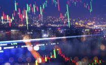 数据中心增长萎缩,英特尔股价下跌