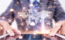 工信部发布通信业统计公报,2018年电信业务总量比上年增长137.9%