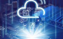 从云服务到行业云,看可信云如何搭建云计算的最全标准?